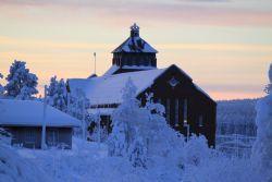 vinterbild p-e.k