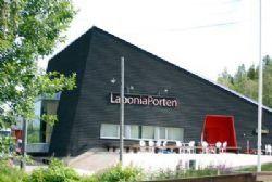 LaponiaP Naturum