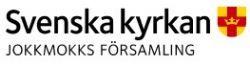 SK-JMK.jpg
