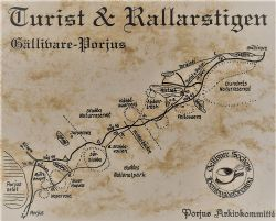 KartaRallar