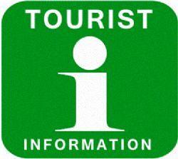 Turistinfo.jpg