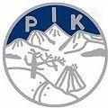 PIK logo sm.jpg