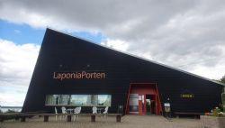 LaponiaPorten2020.jpg