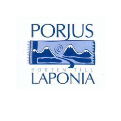 LaponiaPorten2020Logo.png