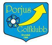 Porjus Golfklubb.jpg